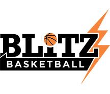 Blitz Basketball