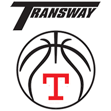 Transway Basketball Club