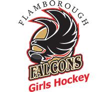 Flamborough Falcons
