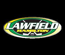 Lawfield Minor Hockey